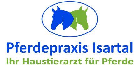 Pferdepraxis Isartal